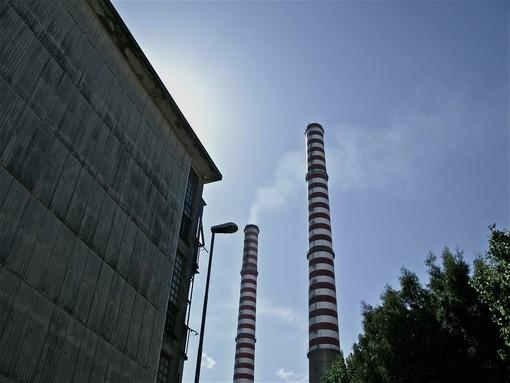 """il Movimento Ambientalista Savona: """"I sindaci di vado e Quiliano non si attivano per chiudere i gruppi a carbone che funzionano in violazione della direttiva IPPC / 2008"""""""