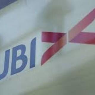 Emergenza Covid-19: il Gruppo UBI Banca tutela i propri clienti e i propri dipendenti