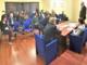 Rinnovati i vertici dell'USPI per il triennio 2019/2021: il gruppo More News nella giunta esecutiva