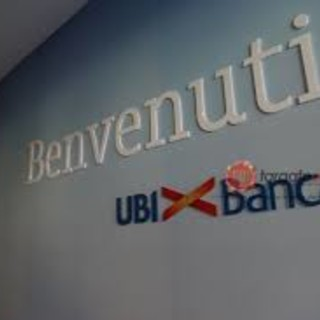 Emergenza Covid-19: da Ubi Banca erogazioni liberali per 100 mila euro alla Regione Liguria