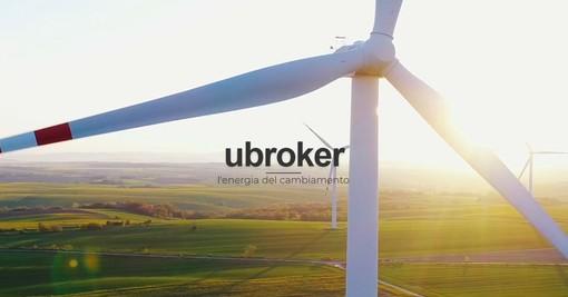 Luce e gas, Ubroker cresce creando valore e occupazione