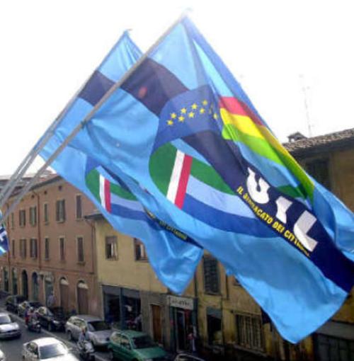 """Rsa e Codiv-19, Uil Liguria, Uil Fpl, UilTucs e UilPensionati: """"La Caporetto della Regione Liguria"""""""