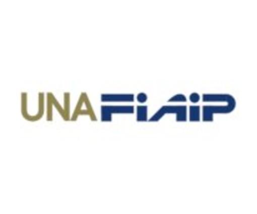 """La principale associazione della categoria presenta """"Una Fiaip"""" a Savona: """"Ecco il nostro metodo professionale"""""""