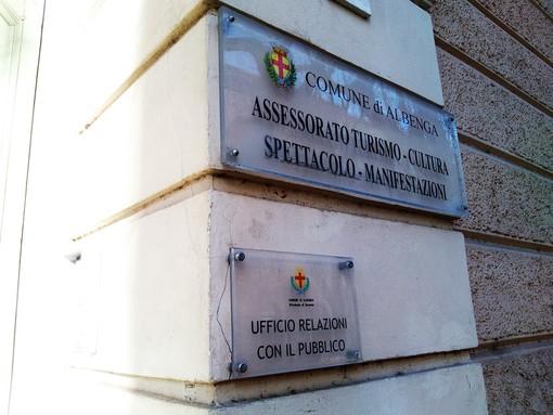 Al via ad Albenga la raccolta firme dedicata alla fibromialgia (VIDEOinterviste)