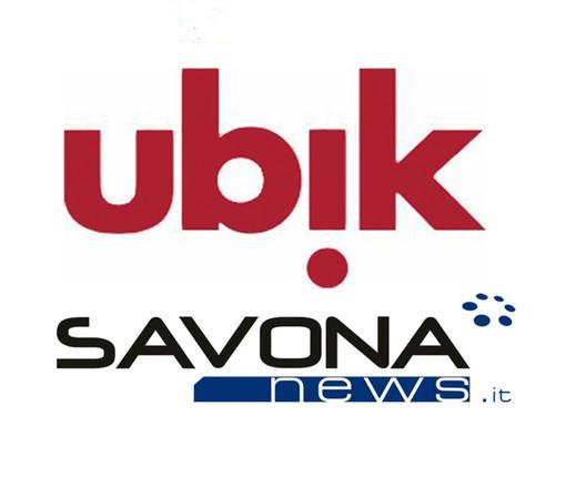 Iniziativa Ubik + Savonanews: 4 candidati sindaco su 7 sostengono l'esposto presentato contro la centrale. Al momento.