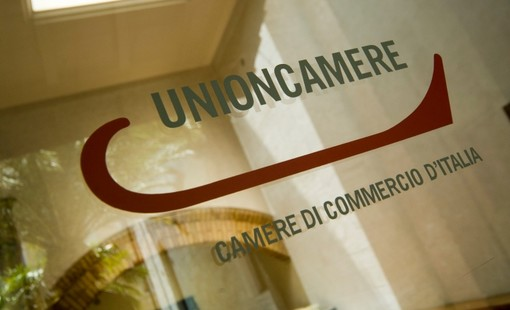 Le imprese liguri nel 2018: tasso di crescita negativo in Provincia di Savona