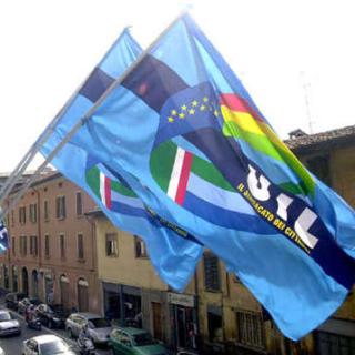 """Milleproroghe, Ghini (Uil Liguria): """"Dobbiamo rimboccarci le maniche e risollevare questa regione martoriata"""""""
