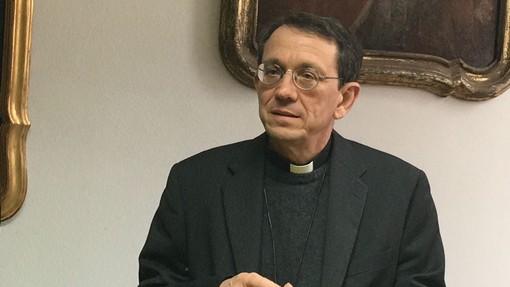 """Nella cattedrale di Savona si celebra il """"Giorno del Ricordo"""""""