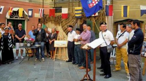 Varazze si appresta a celebrare la settima edizione del Lanzarottus Day