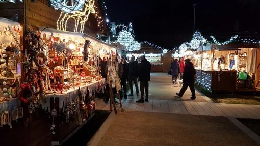 La provincia di Savona si prepara al Natale con tanti eventi, mercatini e gli appuntamenti della tradizione