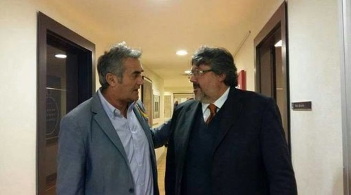 """Vaccarezza e Muzio (Forza Italia): """"Tutelare il vino 'varietale' ligure"""""""