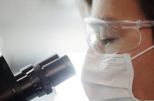 Coronavirus: numeri sempre in calo in Liguria, nel savonese oggi si registrano due nuovi casi