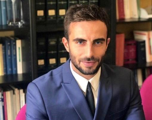 Vittorio Savona è il nuovo amministratore delegato di Servizi Ambientali