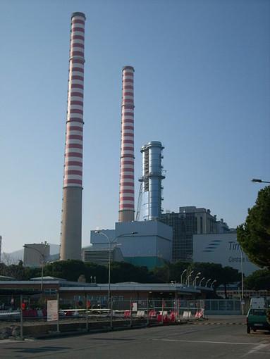Il caso Tirreno Power di Vado Ligure torna in consiglio regionale