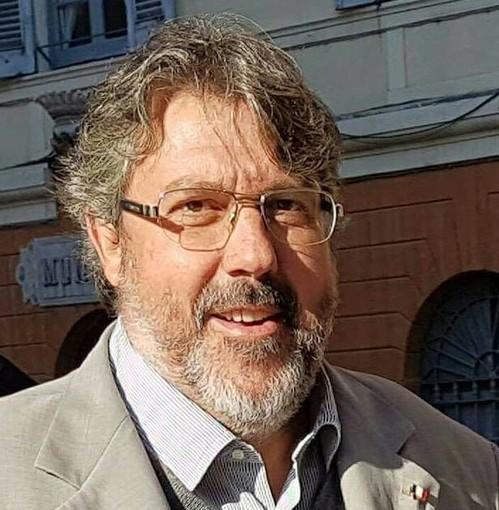 """Vaccarezza: """"Restituito il 100% dei fondi assegnati al gruppo di Forza Italia"""""""