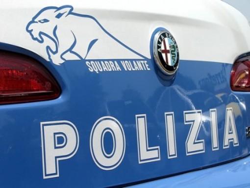 Savona, due arresti per furto aggravato: sorpresi con della refurtiva, in auto nascondevano mezzi di scasso