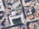 Incidente a Savona: si cercano testimoni