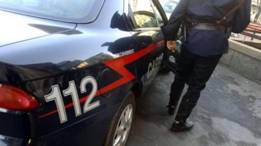 Usura ai danni di imprenditori savonesi e astigiani, arrestato dal Nucleo Investigativo di Savona un 36enne di origine albanese