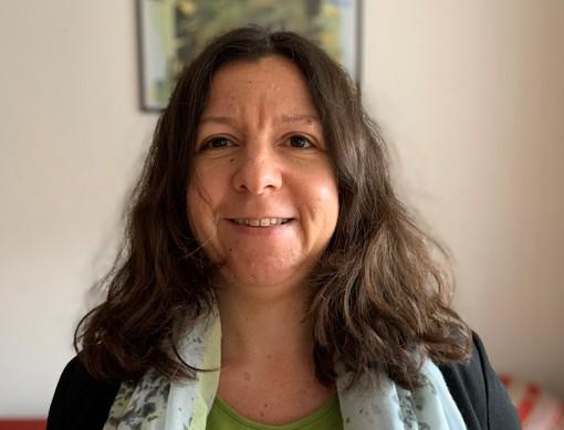 Viviana Palumberi