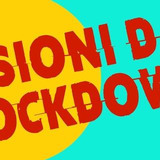 """""""Visioni dal lockdown"""": i corti realizzati dagli studenti durante la """"fase 2"""" dell'epidemia online sul sito del Teatro delle Udienze"""