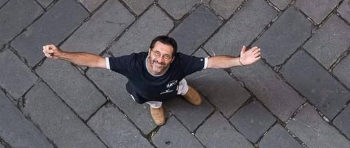 """Foto di Dino Cataneo per """"Res Publica Gazzettino di Pietra Ligure"""""""