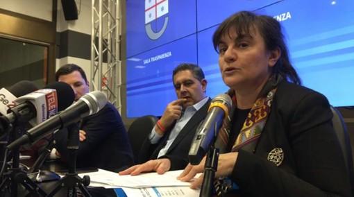 Coronavirus in Liguria: 139 persone in sorveglianza attiva, ma nessun caso conclamato (VIDEO)