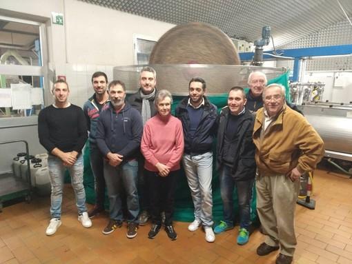 Nasce una nuova rete di imprese in Val Lerrone per la valorizzazione del territorio e dei suoi prodotti