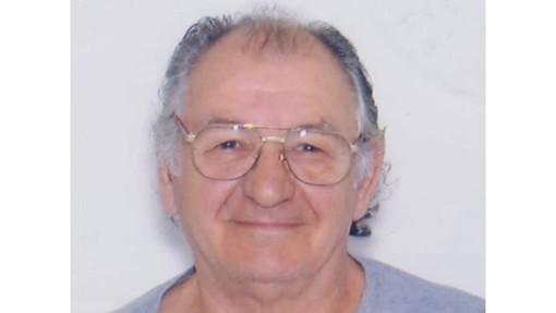 Pietra, addio a Lorenzo Maritano: dal Canada la notizia del lutto