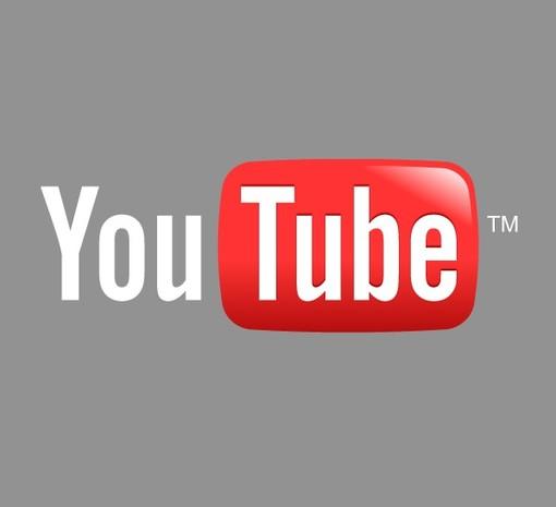 Aggressione al milite del 118: i commenti su Youtube, le parole dei Cittadini, il link al video originale