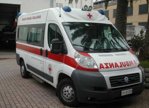 Coronavirus, l'ASD Baia del Sole Alassio-Laigueglia dona 210 mascherine alla Croce Rossa alassina
