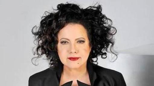 Finale Ligure, Antonella Ruggiero annulla il suo spettacolo del 24 agosto