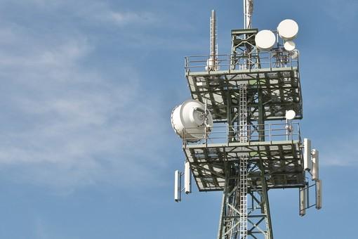 Connessione internet fino a 100 Mega, presentato da BBBell il progetto dedicato alle Pubbliche Amministrazioni liguri e piemontesi