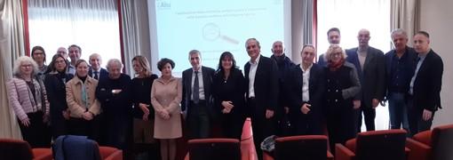 Al via nel 2019 corso di sensibilizzazione su anticorruzione e trasparenza rivolto ai 20mila dipendenti del sistema sociosanitario regionale