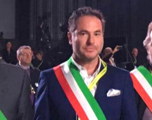 Roccavignale, Amedeo Fracchia si riconferma sindaco