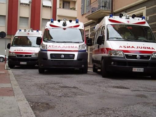 """Trasporti sanitari, la preoccupazione delle pubbliche assistenze: """"Mettere a gara questi servizi è un danno per i volontari e i cittadini"""""""