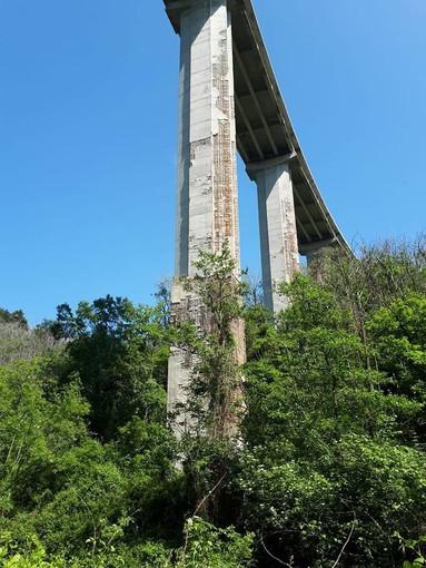 Autostrade per l'Italia: nuovo sistema di monitoraggio ponti e viadotti