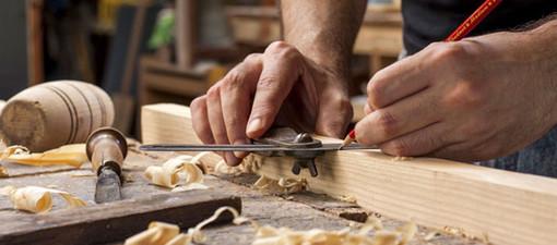 Covid, in Liguria chiudono oltre 1.600 imprese artigiane: dato in controtendenza per Savona con +17% nel primo semestre 2020