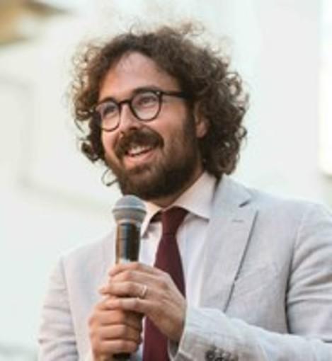 """""""Italia in Comune"""" si presenta alla Città di Savona"""