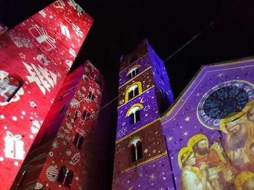 Fiera di Natale ad Albenga, domenica su viale Martiri e viale Italia
