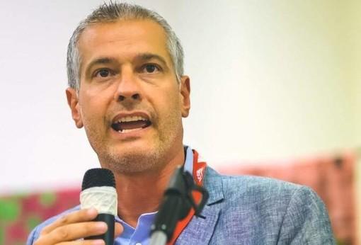 """Pasa (Cgil Savona): """"Piano vaccinale più efficiente, prorogare blocco licenziamenti, riformare ammortizzatori sociali"""""""