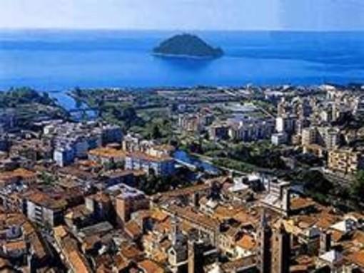 Ospedale e Depuratore nel consiglio comunale di domani ad Albenga