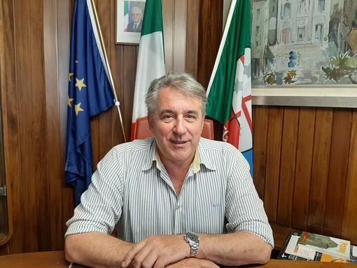 Varazze, il Prefetto firma per lo scioglimento del consiglio comunale dopo il decadimento di Bozzano