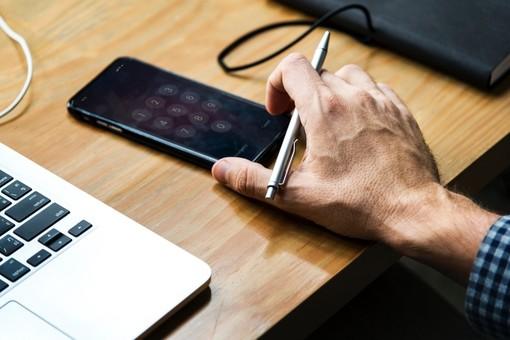 Truffa on-line: mette un annuncio di vendita su Subito.it, ma le svuotano il conto corrente, la testimonianza di una nostra lettrice