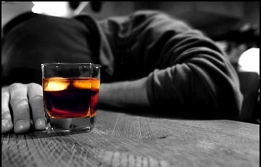"""I cattivi stili di vita del savonese, dal Report """"Passi"""" dell'ASL2 evidenziati eccessi di fumo, alcool, peso"""