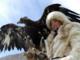 Mongolia a volo d'aquila, mostra fotografica di Oliviero Masseroli a Varazze