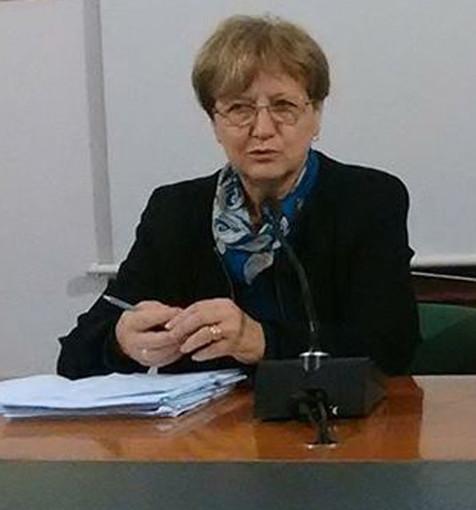 L'onorevole Anna Giacobbe presenta le misure di aiuto post-maternità: l'esempio di Sassello