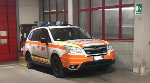 Cairo Montenotte, la minoranza richiede un consiglio comunale straordinario per ottenere una seconda automedica in Val Bormida