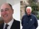 Elezioni Alassio, Melgrati contro Canepa: il centrodestra a rischio frattura