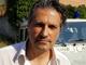 Anche la Liguria avrà un rappresentante al tavolo della strategia nazionale ortofrutta