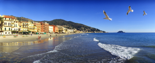 Il turismo di Alassio sale in cattedra alla Business School del Sole 24Ore